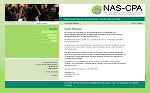 http://www.nas-cpa.ch